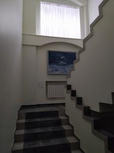 Нежилое помещение, Драгомирова Михаила, Киев, A-112010 - Фото 5