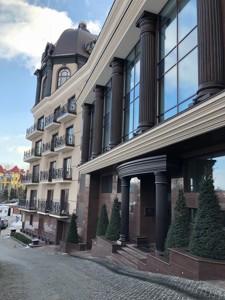 Квартира Мичурина, 56/2, Киев, C-108998 - Фото 19
