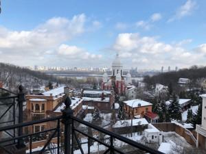 Квартира Мичурина, 56/2, Киев, C-108998 - Фото 22