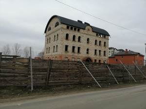 Дом Береговая, Гатное, Z-1301257 - Фото1