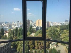 Квартира Салютная, 2б корпус 3-11, Киев, E-40767 - Фото 7