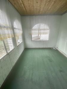 Дом R-37910, Сулимовка (Бориспольский) - Фото 5