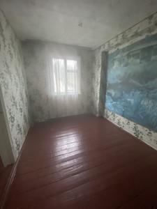 Дом R-37910, Сулимовка (Бориспольский) - Фото 6