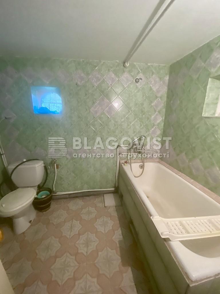 Дом R-37910, Сулимовка (Бориспольский) - Фото 9