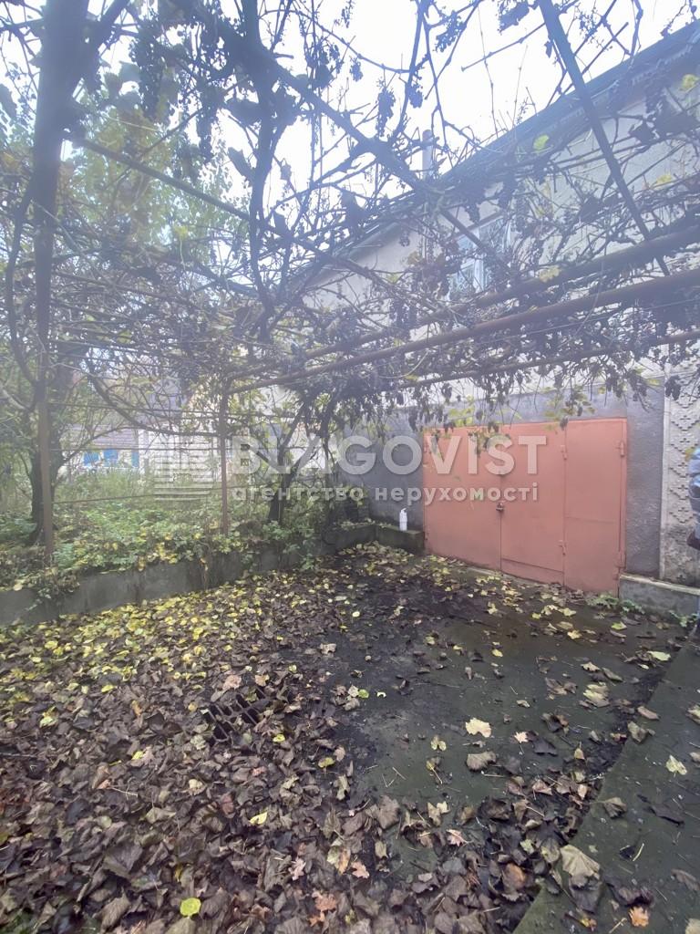 Дом R-37910, Сулимовка (Бориспольский) - Фото 11