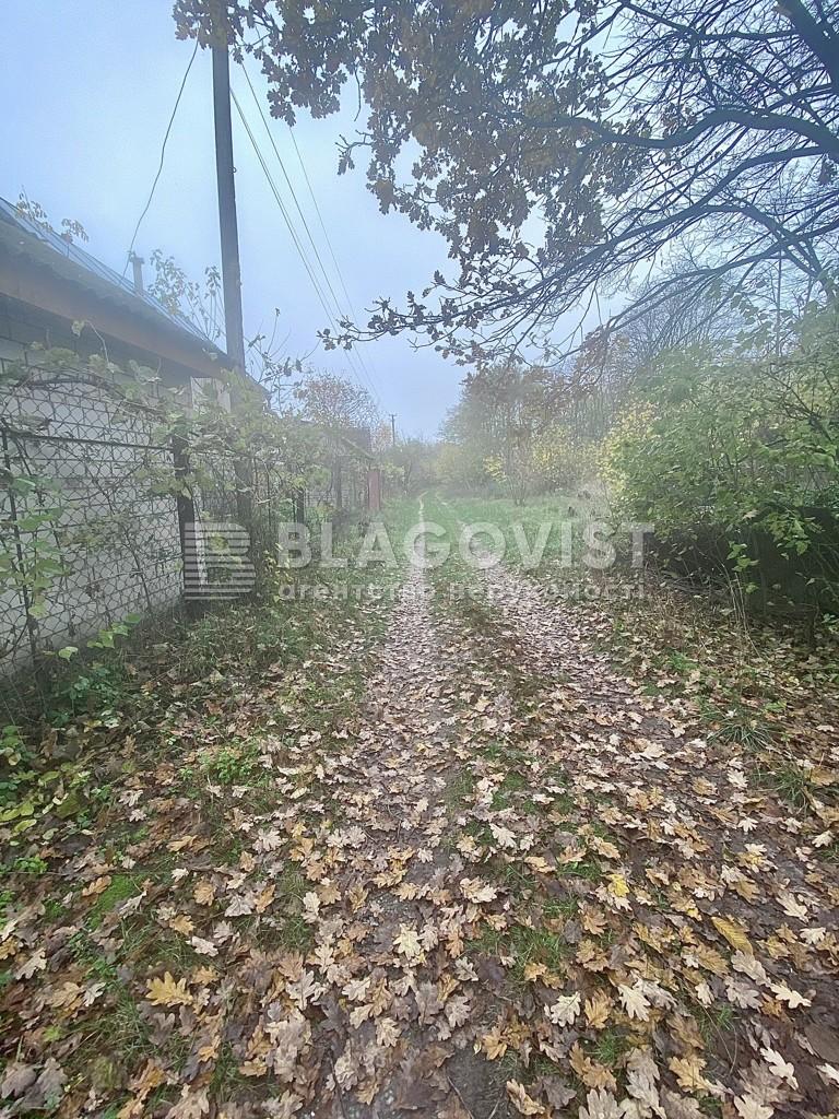 Дом R-37910, Сулимовка (Бориспольский) - Фото 13