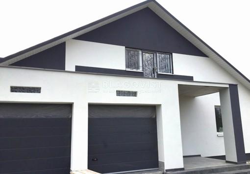Дом, P-29456
