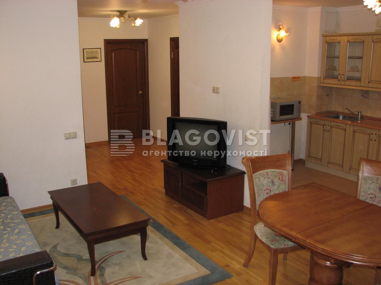 Квартира R-37930, Почайнинская, 19, Киев - Фото 10