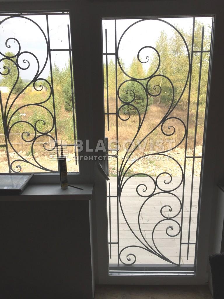 Дом P-29456, Центральная, Старые Петровцы - Фото 13