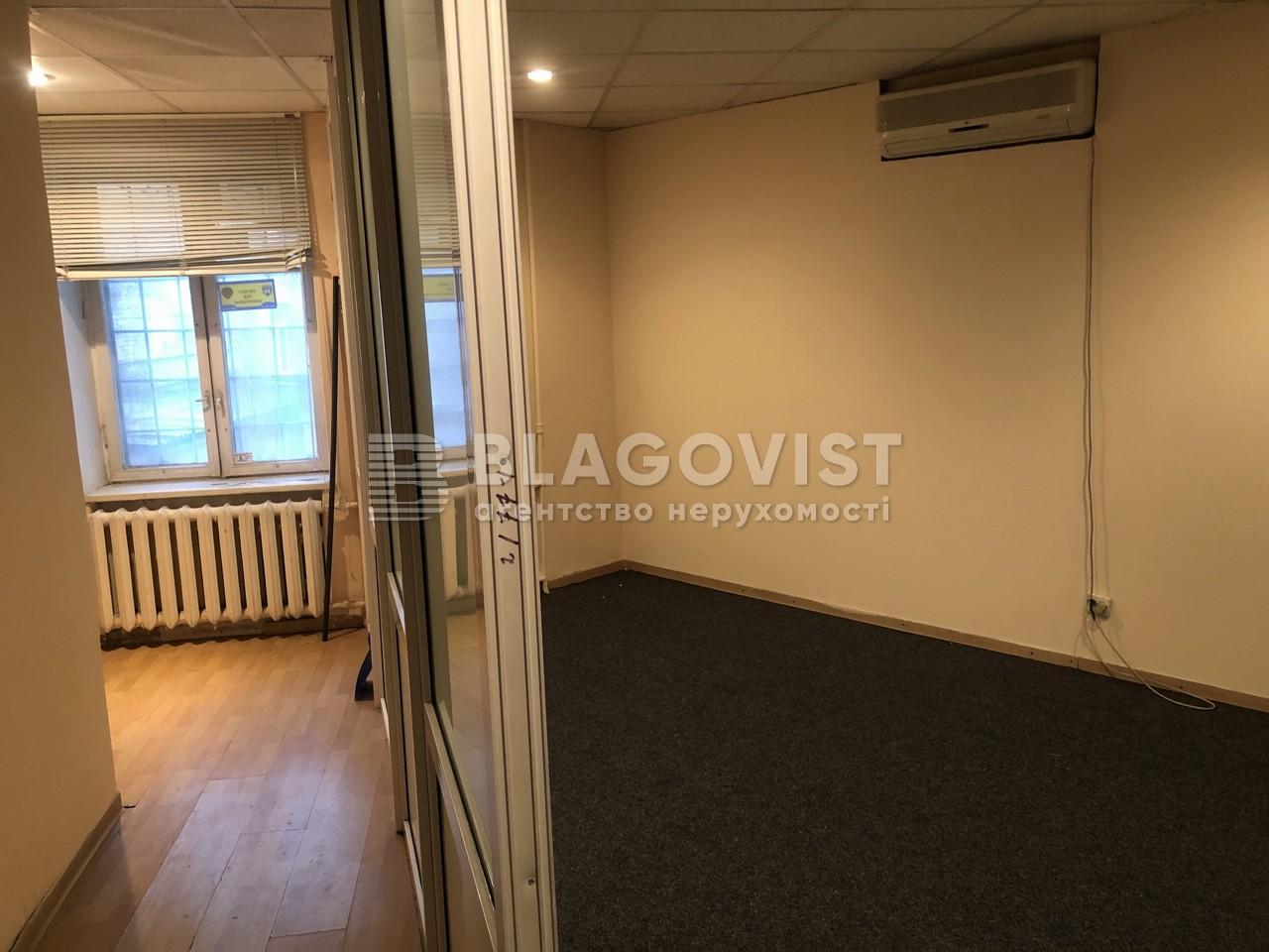 Квартира C-109019, Бассейная, 10, Киев - Фото 9