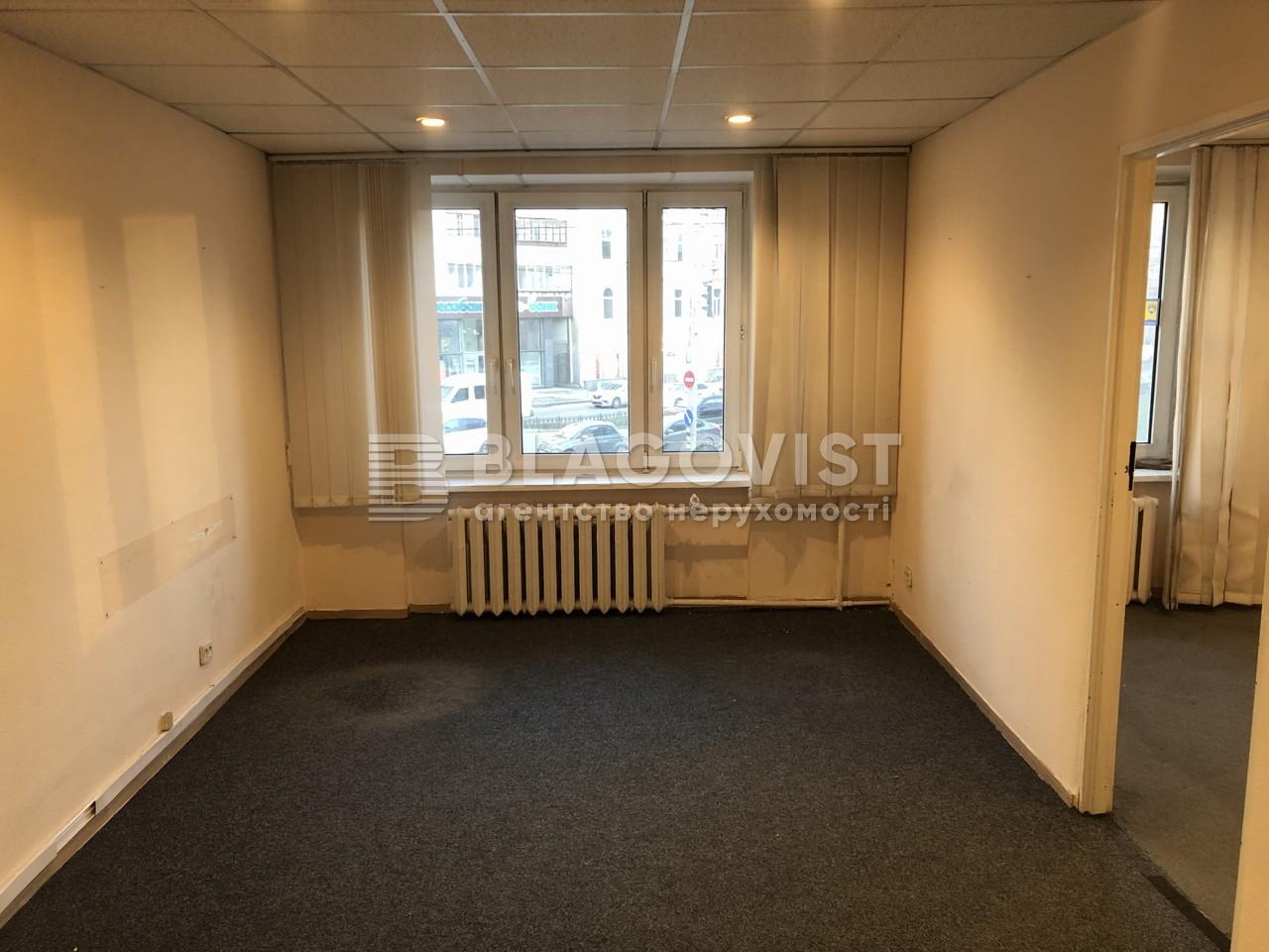 Квартира C-109019, Бассейная, 10, Киев - Фото 6