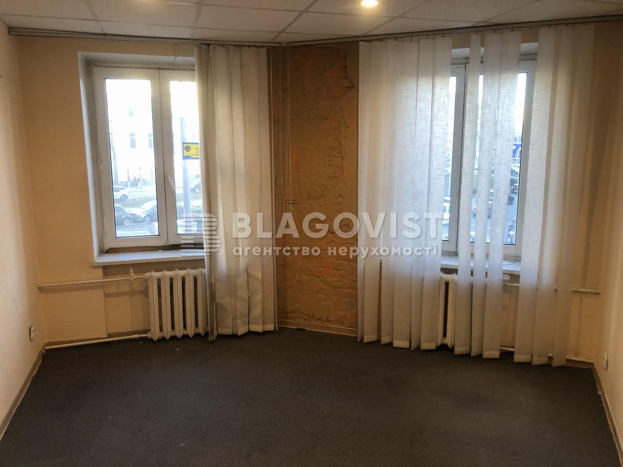 Квартира C-109019, Бассейная, 10, Киев - Фото 3