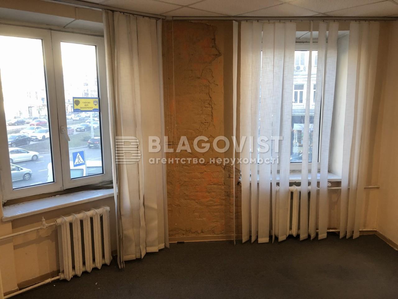Квартира C-109019, Бассейная, 10, Киев - Фото 5
