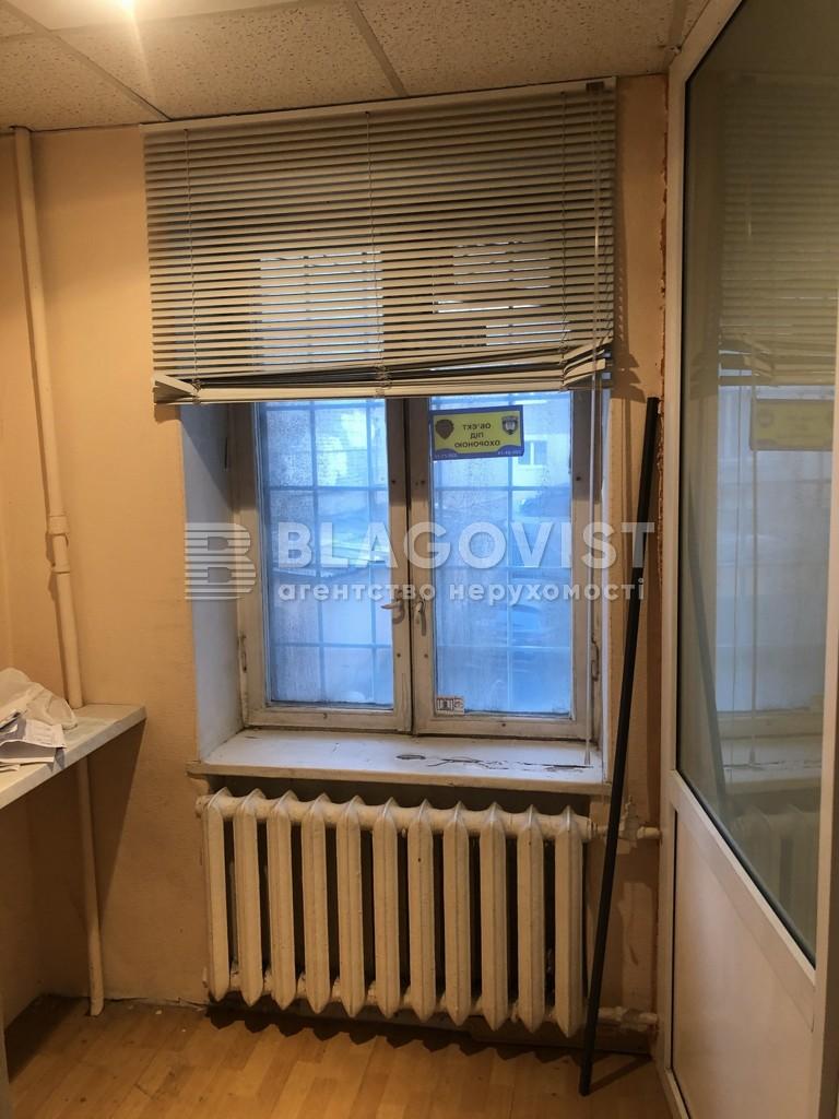 Квартира C-109019, Бассейная, 10, Киев - Фото 10