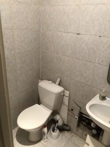 Квартира C-109019, Бассейная, 10, Киев - Фото 13