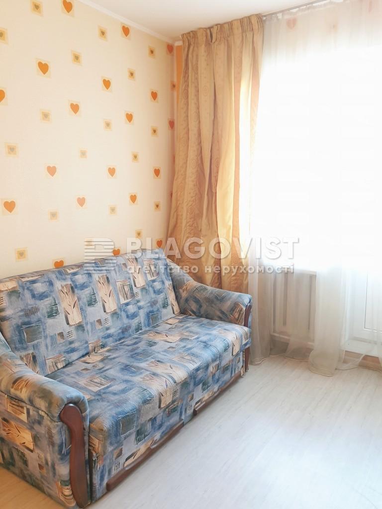 Квартира R-37932, Героев Днепра, 73, Киев - Фото 7