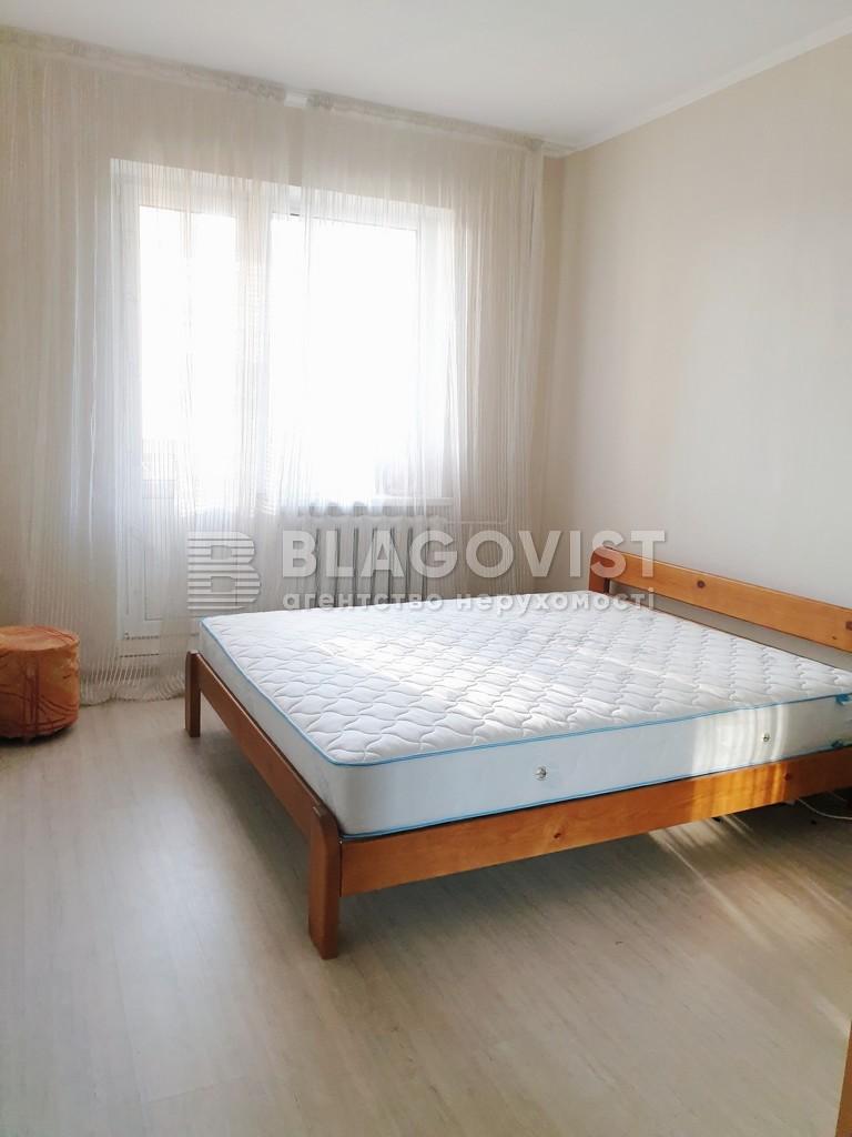 Квартира R-37932, Героев Днепра, 73, Киев - Фото 8
