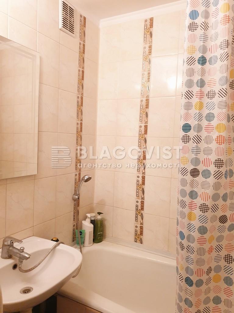 Квартира R-37932, Героев Днепра, 73, Киев - Фото 10