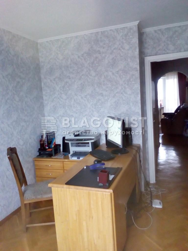 Квартира C-109022, Ахматовой, 7/15, Киев - Фото 6