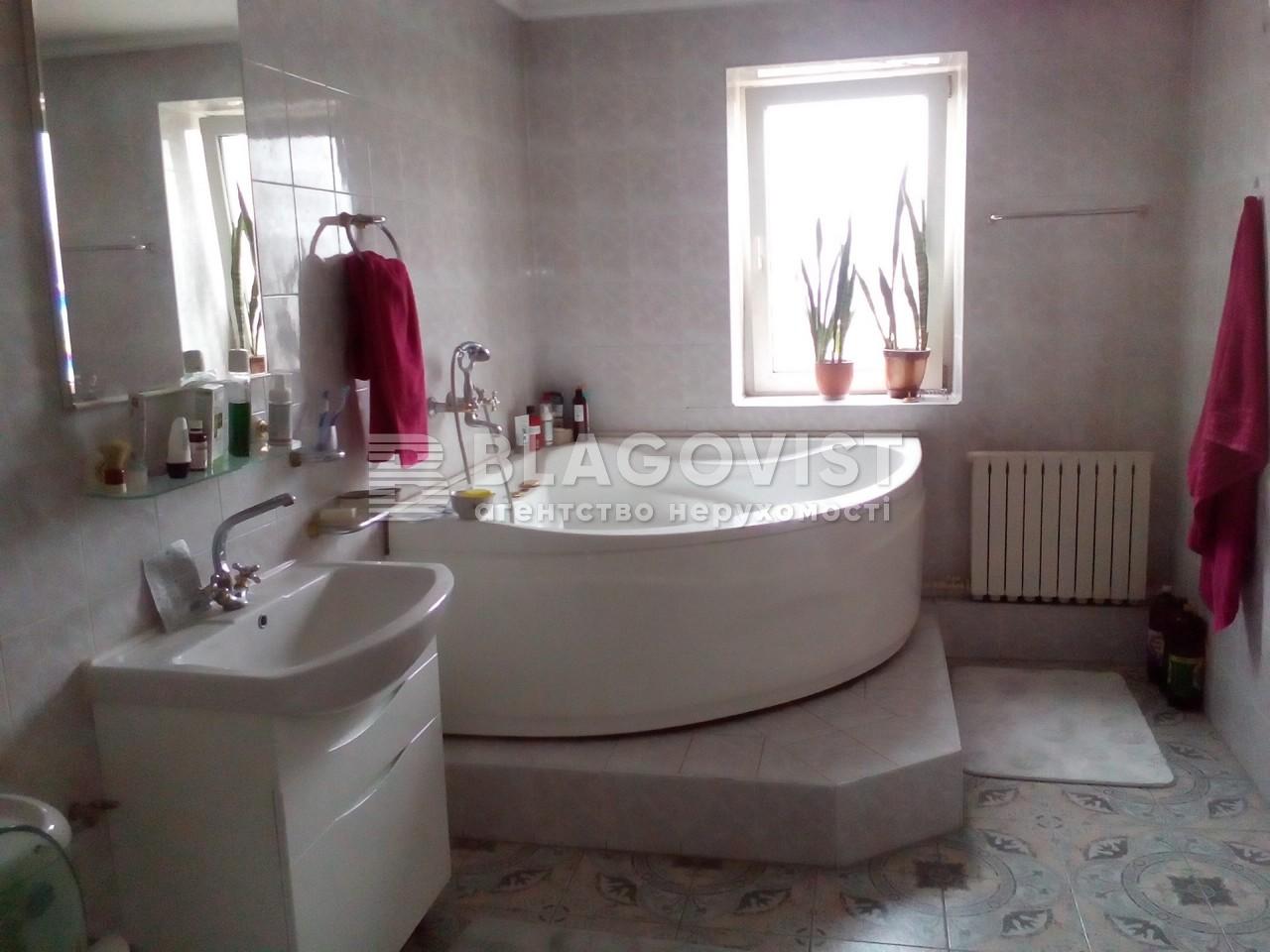 Квартира C-109022, Ахматовой, 7/15, Киев - Фото 7