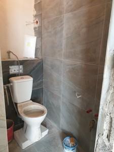 Нежилое помещение, Данченко Сергея, Киев, Z-730387 - Фото 6