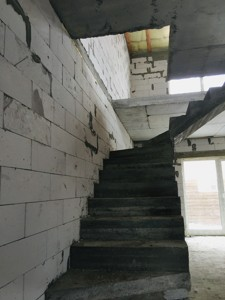 Будинок Садова (Осокорки), Київ, R-37946 - Фото 3
