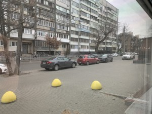Магазин, Межигорская, Киев, Z-236861 - Фото 9