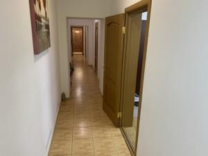 Офис, Михайловская, Киев, H-49641 - Фото 7