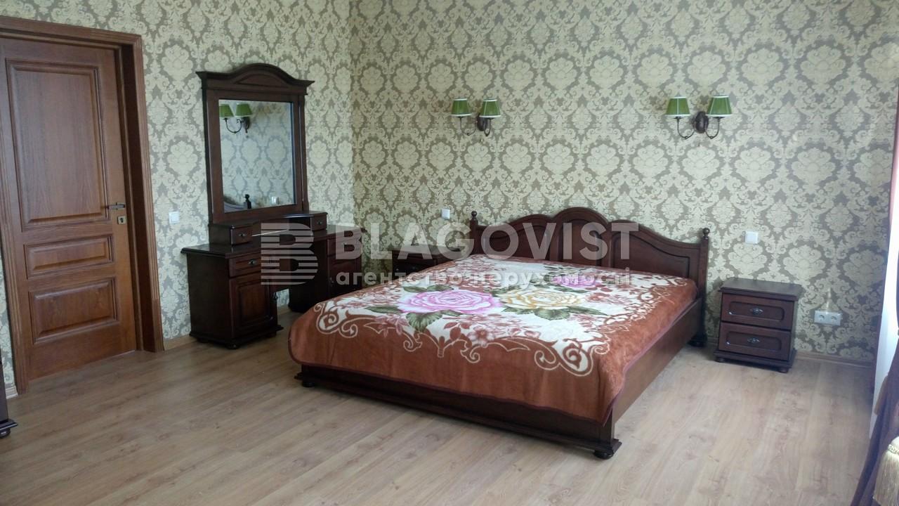 Дом Z-77413, Садовая (Осокорки), Киев - Фото 10