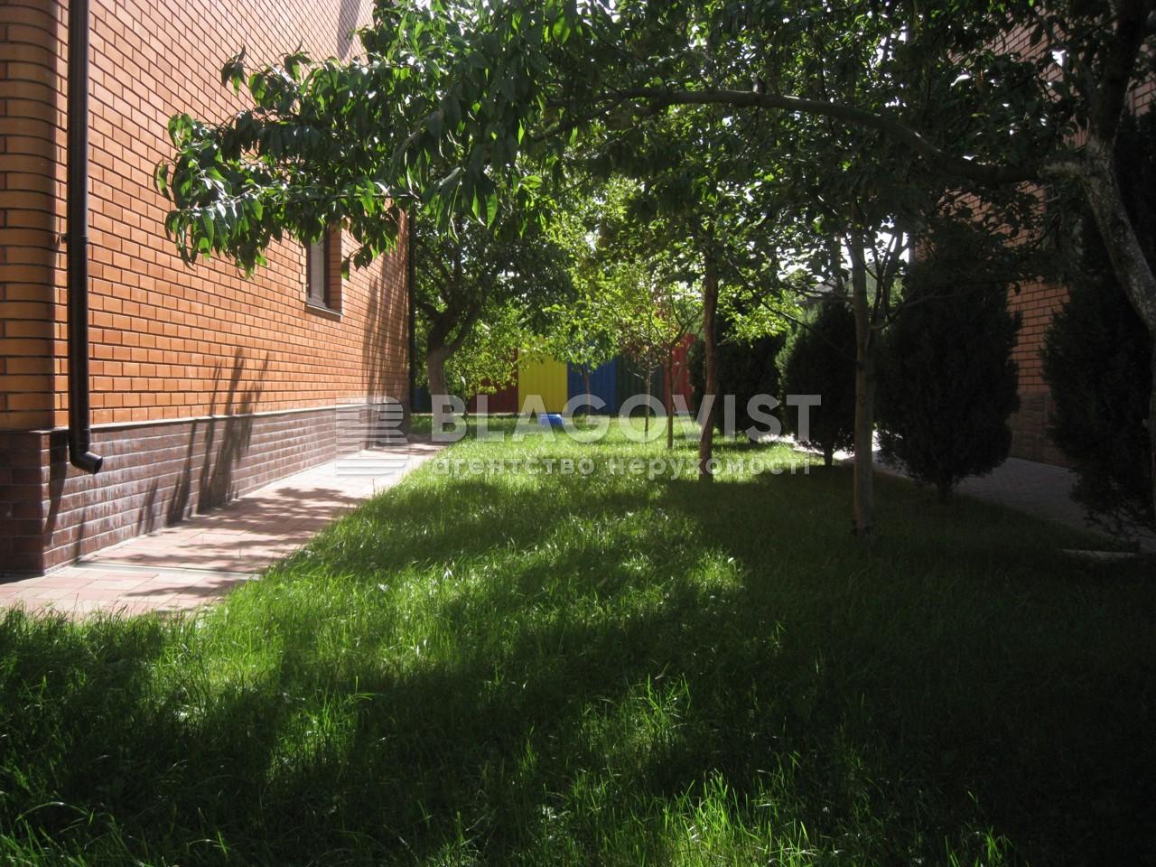 Дом Z-77413, Садовая (Осокорки), Киев - Фото 32