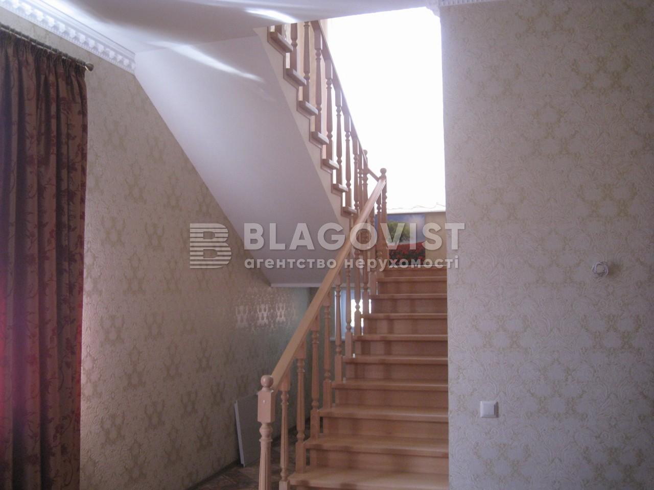 Дом Z-77413, Садовая (Осокорки), Киев - Фото 21