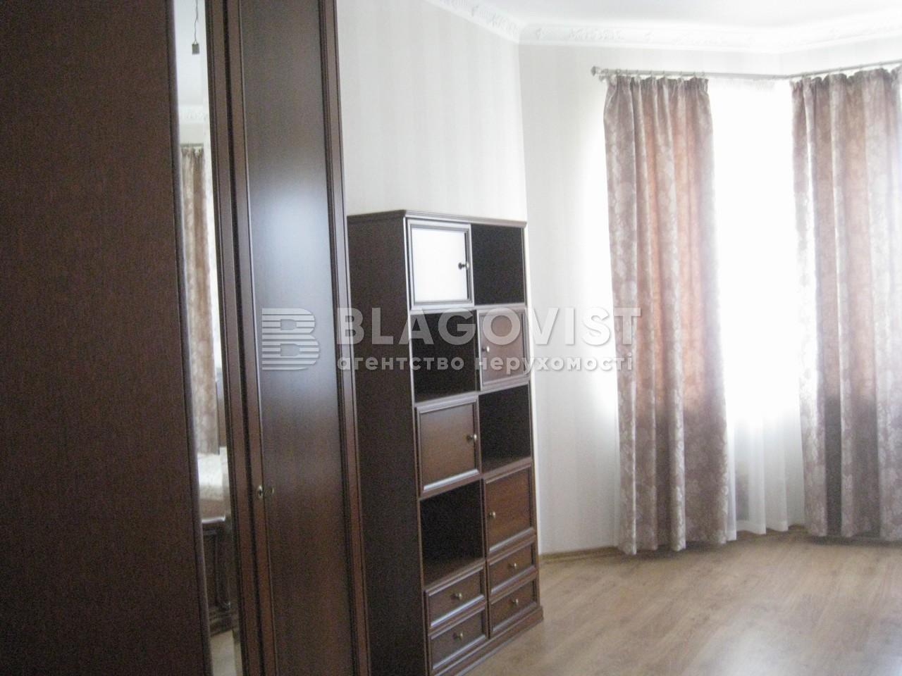 Дом Z-77413, Садовая (Осокорки), Киев - Фото 15