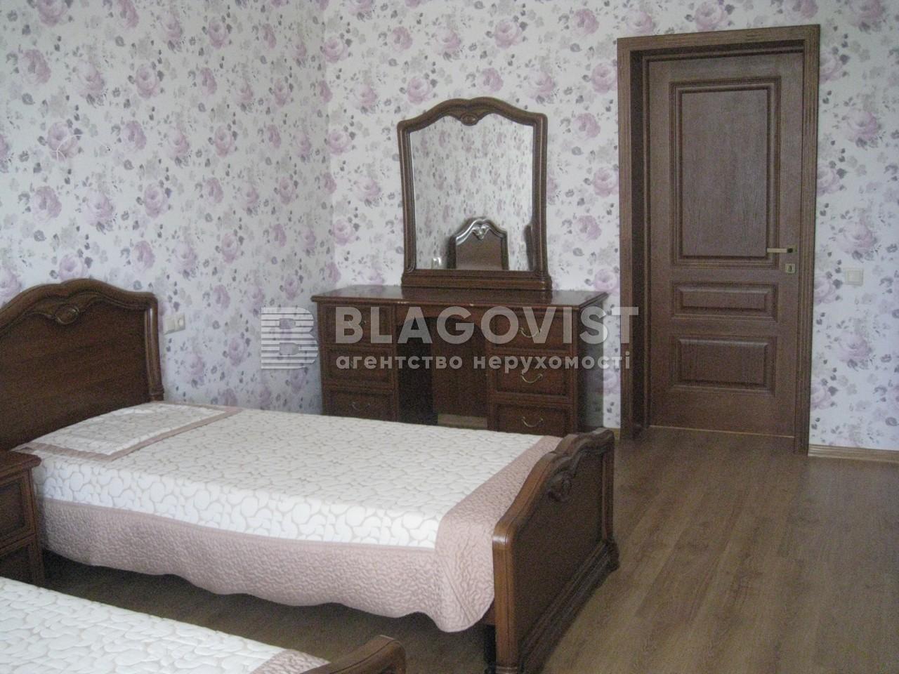Дом Z-77413, Садовая (Осокорки), Киев - Фото 13