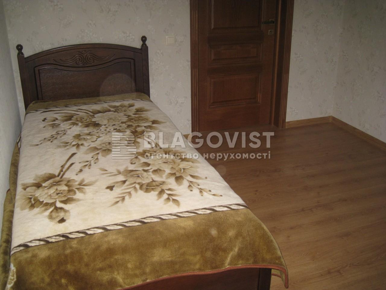 Дом Z-77413, Садовая (Осокорки), Киев - Фото 16