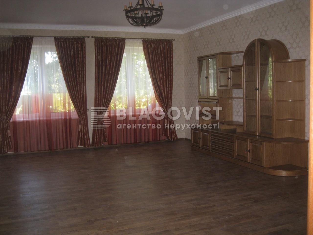 Дом Z-77413, Садовая (Осокорки), Киев - Фото 9