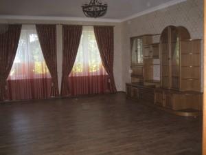Дом Садовая (Осокорки), Киев, Z-77413 - Фото 9