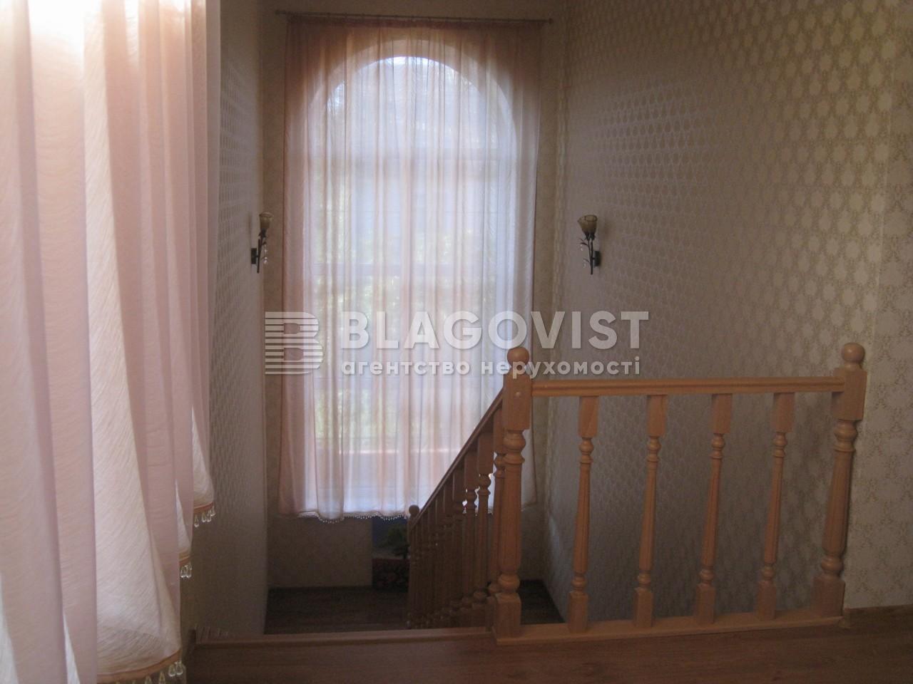 Дом Z-77413, Садовая (Осокорки), Киев - Фото 20