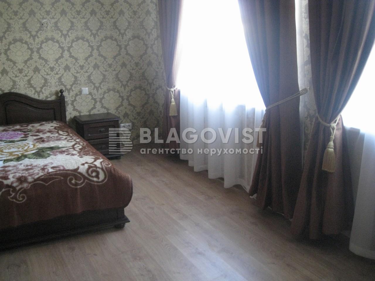 Дом Z-77413, Садовая (Осокорки), Киев - Фото 12