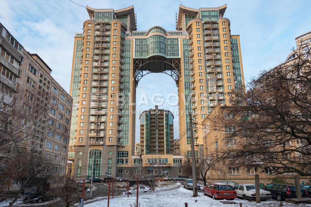 Квартира A-112068, Зверинецкая, 59, Киев - Фото 13