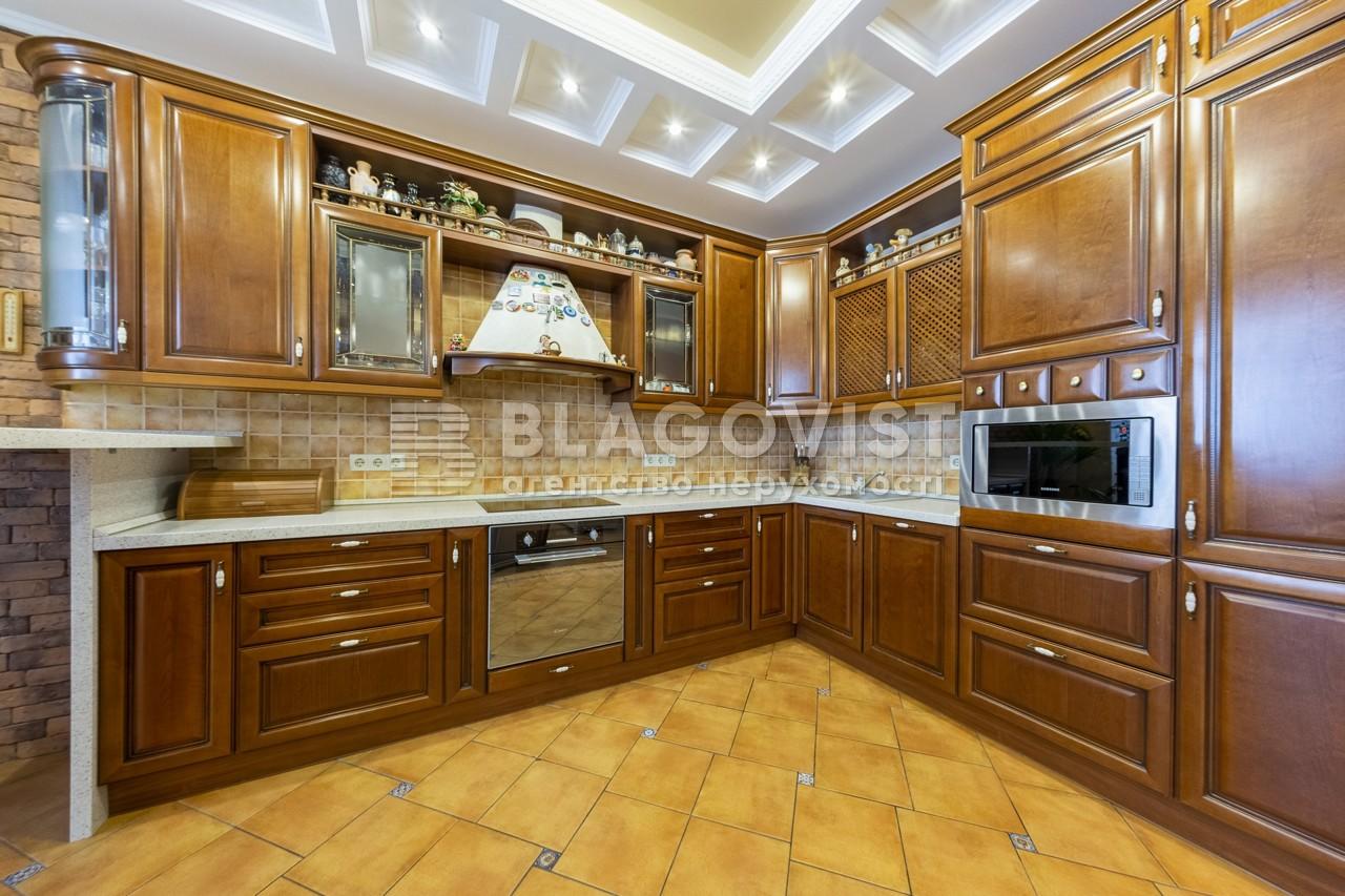 Квартира H-49628, Конєва Маршала, 7а, Київ - Фото 11