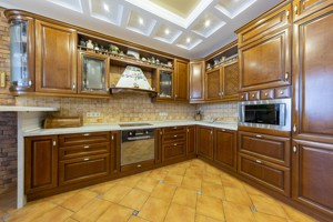 Квартира Конева, 7а, Киев, H-49628 - Фото 10