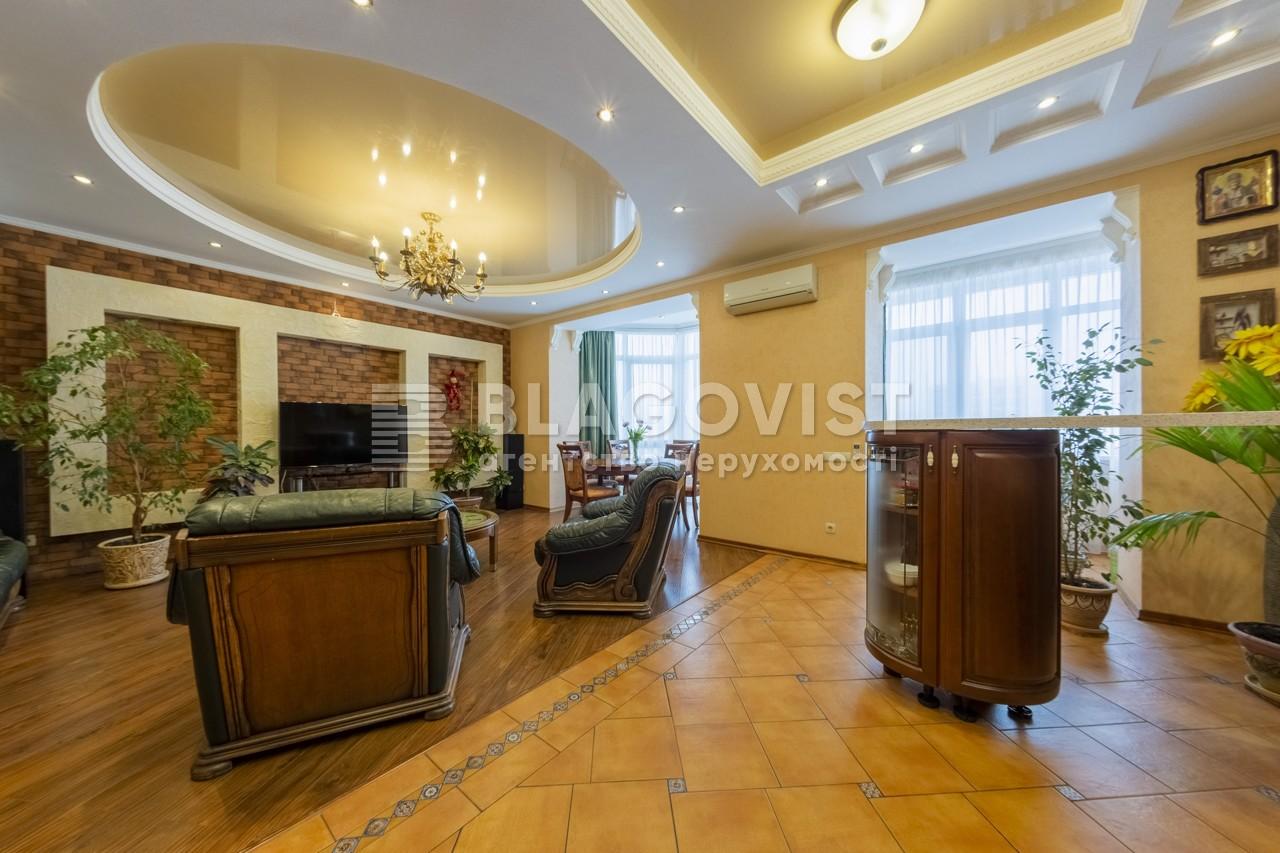 Квартира H-49628, Конєва Маршала, 7а, Київ - Фото 9