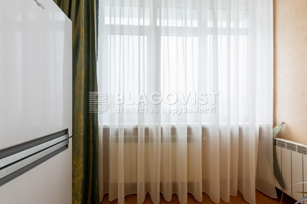 Квартира H-49628, Конєва Маршала, 7а, Київ - Фото 12