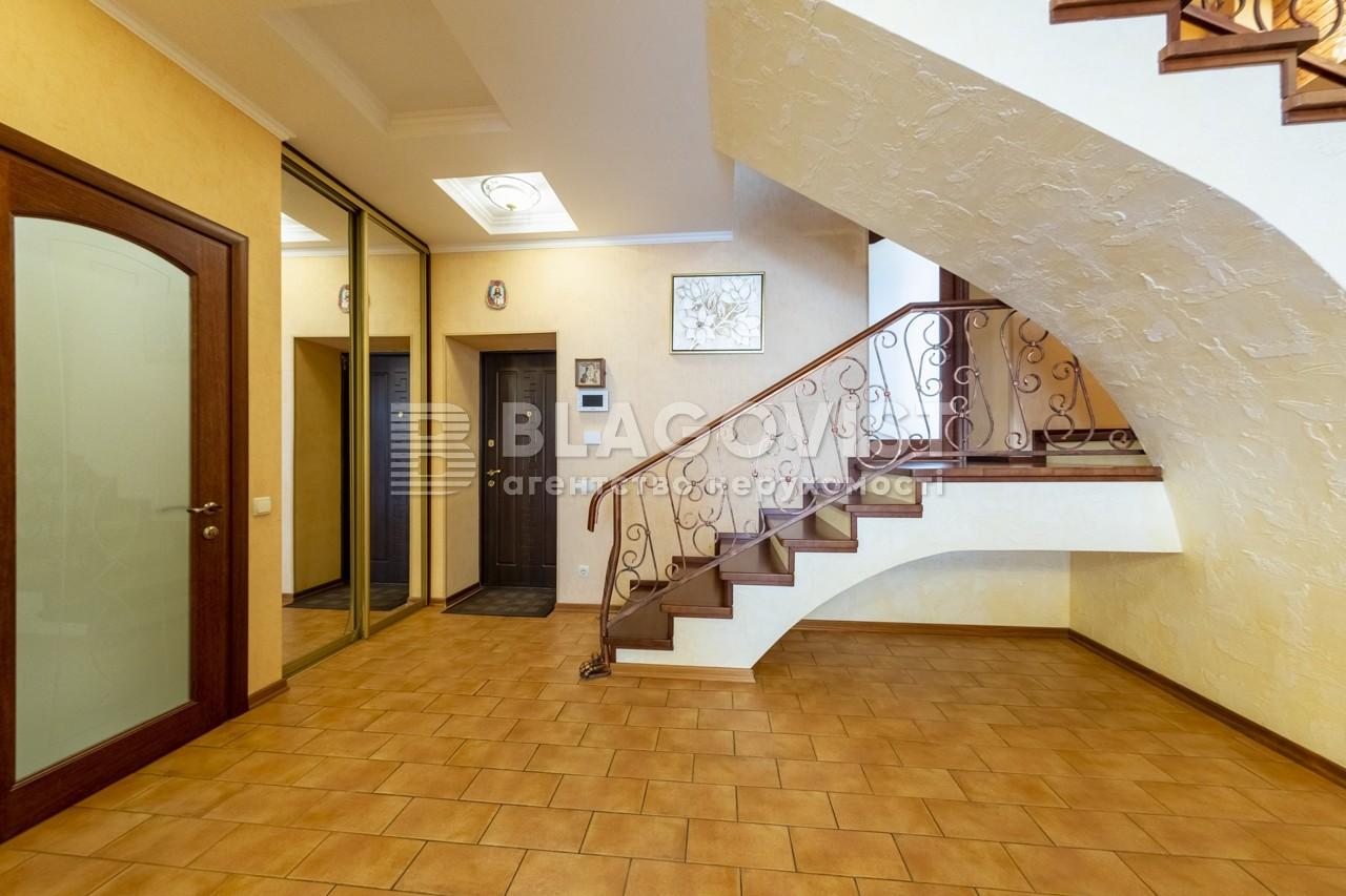 Квартира H-49628, Конєва Маршала, 7а, Київ - Фото 37