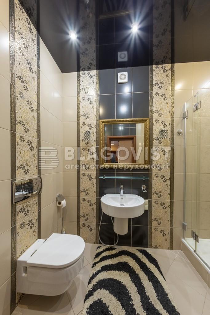 Квартира H-49628, Конєва Маршала, 7а, Київ - Фото 26