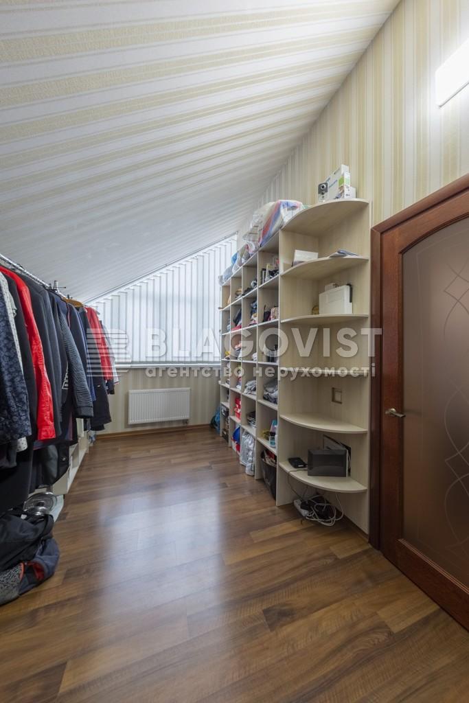 Квартира H-49628, Конєва Маршала, 7а, Київ - Фото 30