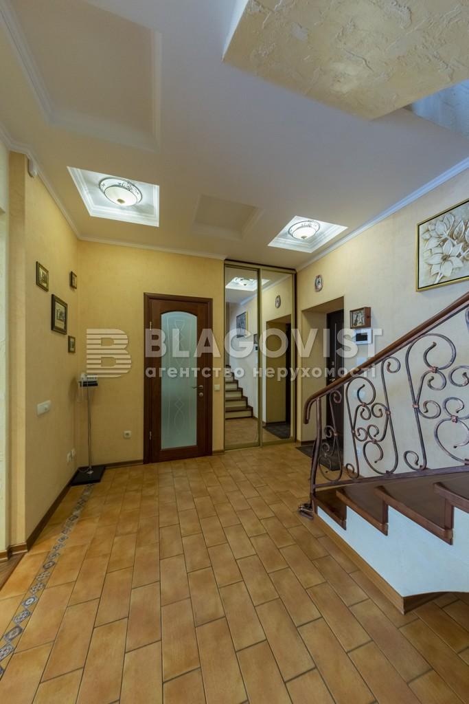 Квартира H-49628, Конєва Маршала, 7а, Київ - Фото 38