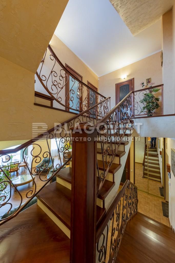 Квартира H-49628, Конєва Маршала, 7а, Київ - Фото 33