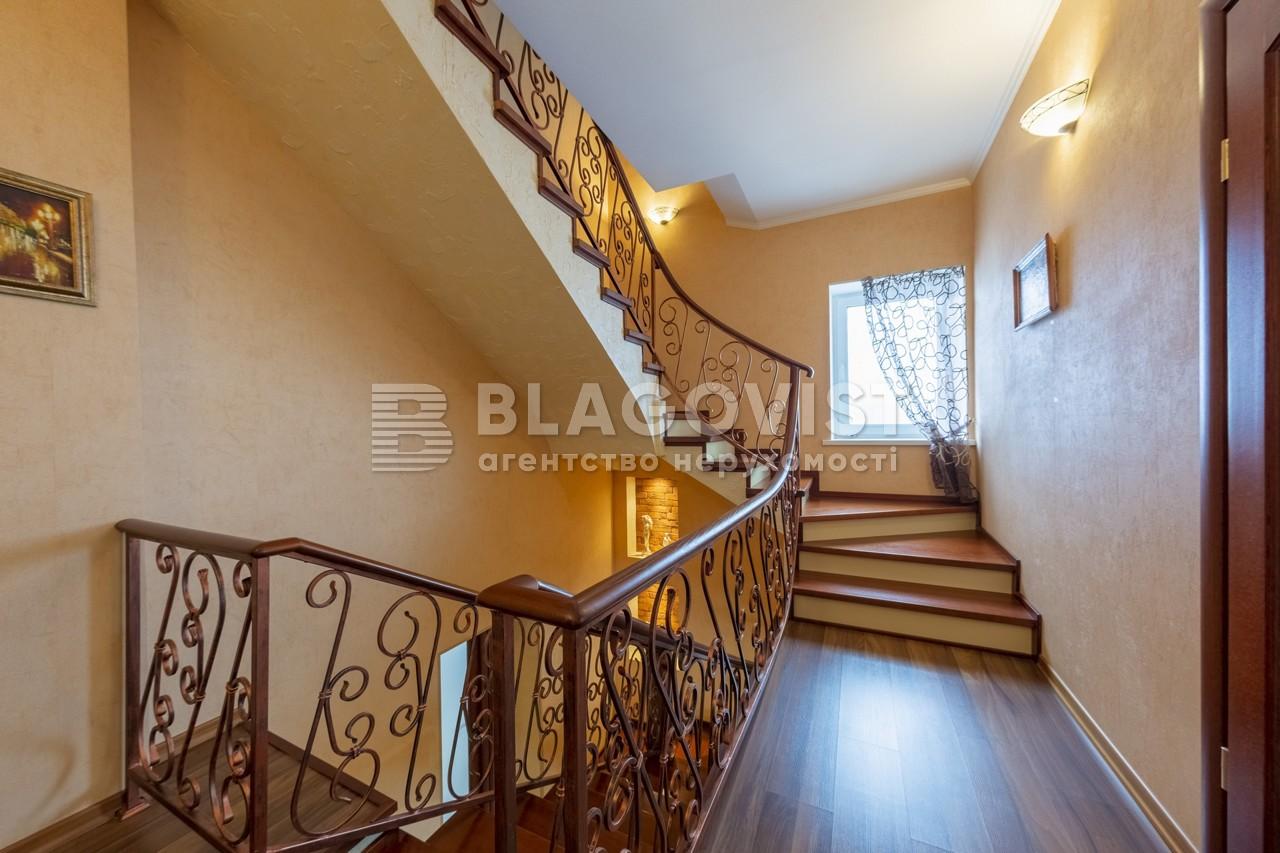 Квартира H-49628, Конєва Маршала, 7а, Київ - Фото 34