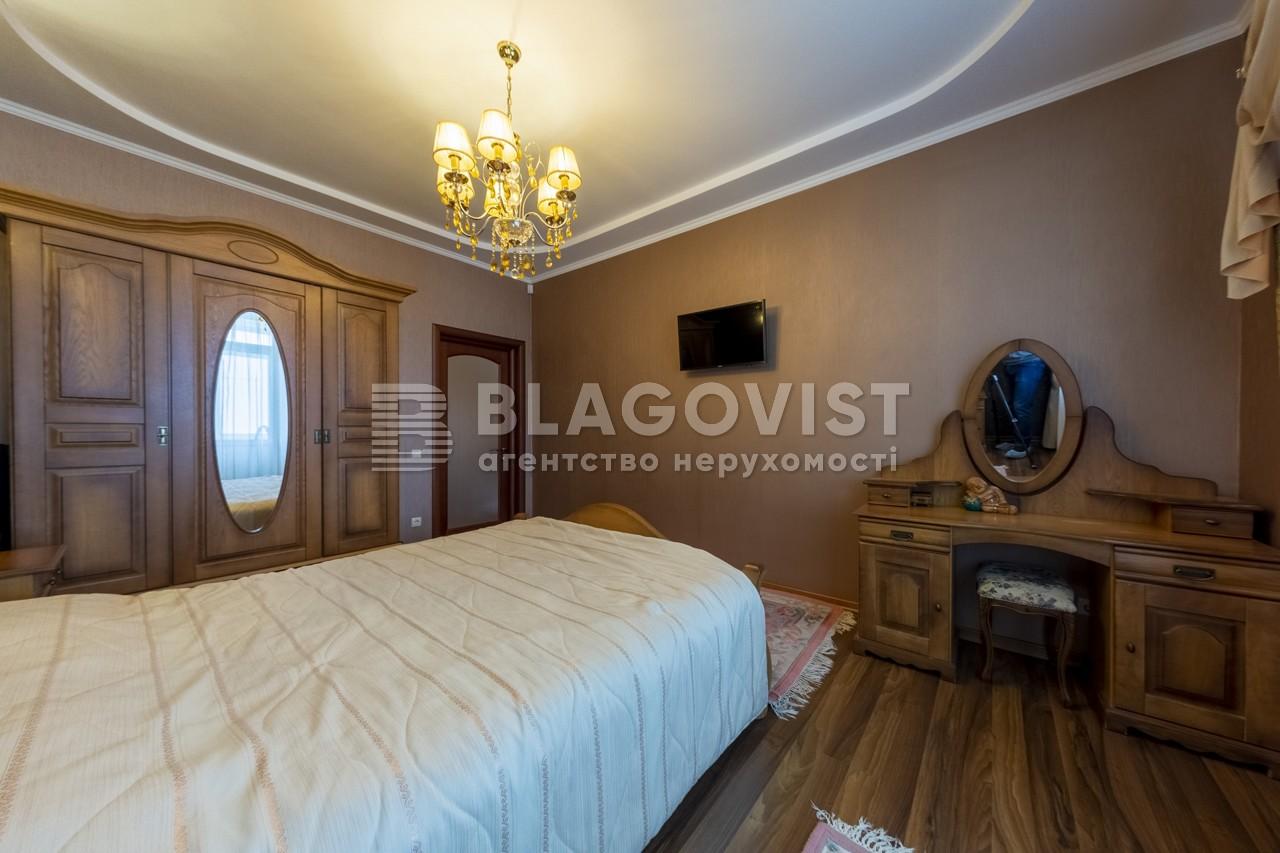 Квартира H-49628, Конєва Маршала, 7а, Київ - Фото 17